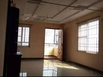 1350 sqft, 2 bhk Apartment in Builder kamakshi nilayam Prasadampadu, Vijayawada at Rs. 43.0000 Lacs