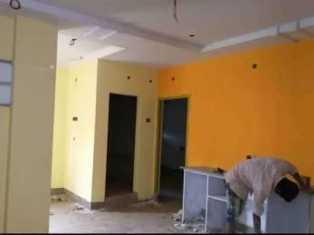 900 sqft, 2 bhk Apartment in Builder Srinivasa Nilayam Prasadampadu, Vijayawada at Rs. 24.0000 Lacs