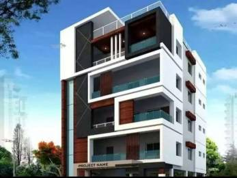1725 sqft, 3 bhk BuilderFloor in Builder Sri srinivasam 1 Ajit Singh Nagar, Vijayawada at Rs. 63.0000 Lacs