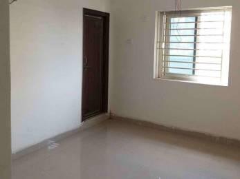 1400 sqft, 3 bhk Apartment in Builder Srihita nilayam Prasadampadu, Vijayawada at Rs. 52.0000 Lacs