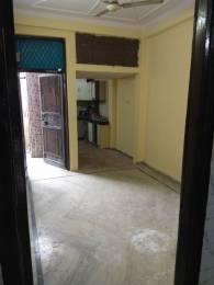 1150 sqft, 2 bhk BuilderFloor in Builder Project Indirapuram, Ghaziabad at Rs. 11000