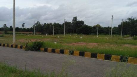 1500 sqft, Plot in Builder Telecom layout at low price hennur bagalur Hennur Bagalur Road, Bangalore at Rs. 13.0350 Lacs