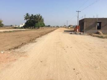 1000 sqft, Plot in Builder mg avenue Kambarasampettai, Trichy at Rs. 6.0000 Lacs