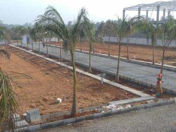 1500 sqft, Plot in Builder Residential green plots Chikka Tirupathi, Bangalore at Rs. 15.0000 Lacs