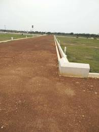 1800 sqft, Plot in Builder padmavathi green city chintareddy palem, Nellore at Rs. 17.0000 Lacs