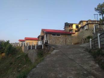 860 sqft, 1 bhk Apartment in Builder indus valley Apartments Mukteshwar, Nainital at Rs. 50.0000 Lacs