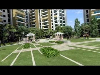 940 sqft, 2 bhk BuilderFloor in Habitech Infrastructure Panchtatva Phase 2 Noida Extension, Noida at Rs. 35.2500 Lacs