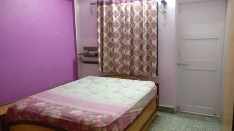 1050 sqft, 2 bhk Apartment in Malkani Blue Line Viman Nagar, Pune at Rs. 25000
