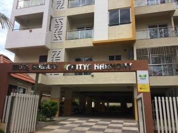 1165 sqft, 2 bhk Apartment in 5 Elements Aditya Harmony Talaghattapura, Bangalore at Rs. 15000