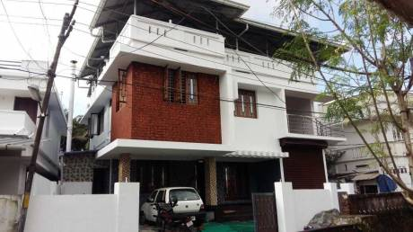 1200 sqft, 2 bhk BuilderFloor in Builder Project Maradu, Kochi at Rs. 9000