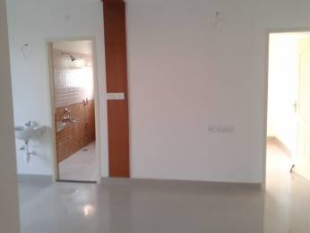 1054 sqft, 3 bhk Apartment in Builder Project Pallavaram, Chennai at Rs. 16000