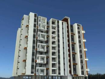 785 sqft, 2 bhk Apartment in Builder Popular Tower Pashan, Pune at Rs. 49.0000 Lacs