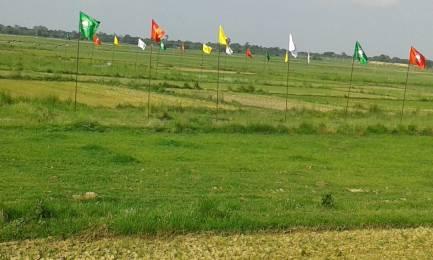 1000 sqft, Plot in Builder Project Lucknow Varanasi Road, Varanasi at Rs. 11.0100 Lacs