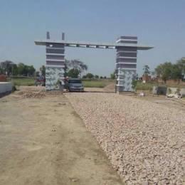 1000 sqft, Plot in Builder Kutumb Kashiyana Babatpur, Varanasi at Rs. 11.0100 Lacs