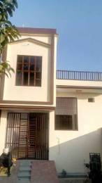 1044 sqft, 3 bhk IndependentHouse in Builder vinayak garden fase 1 Rohta, Agra at Rs. 24.5000 Lacs