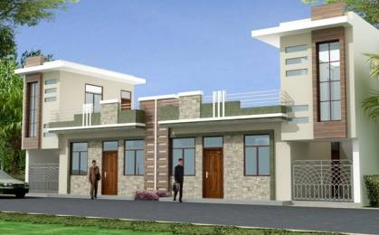 900 sqft, 3 bhk IndependentHouse in Builder vinayak garden fase 2 Rohta, Agra at Rs. 25.0000 Lacs
