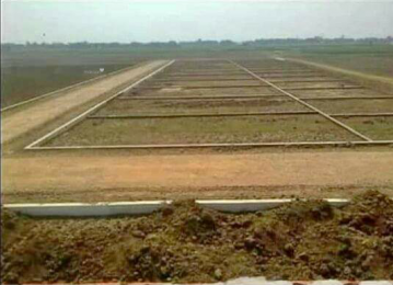1000 sqft, Plot in Kashi Green Infratech Dev Bhoomi Khand Sarnath, Varanasi at Rs. 5.0000 Lacs