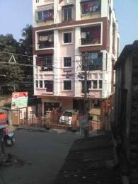 1200 sqft, 3 bhk Apartment in Dss Hyperstructures Dakkhinabortee Palace Paschim Putiary, Kolkata at Rs. 15000