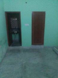 250 sqft, 1 bhk Apartment in Dss Hyperstructures Dakkhinabortee Palace Paschim Putiary, Kolkata at Rs. 4700