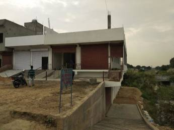 4500 sqft, 3 bhk BuilderFloor in Builder Agency or shop for rent GT Road, Kanpur at Rs. 1.2000 Lacs