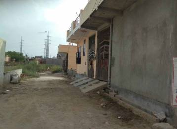 1350 sqft, Plot in Builder Shri balaji residency Sector 10, Noida at Rs. 24.0000 Lacs