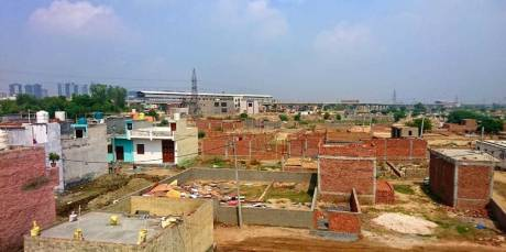 1800 sqft, Plot in Builder Shri balaji residency Sector 10, Noida at Rs. 32.0000 Lacs
