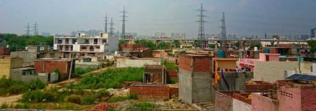 450 sqft, Plot in Builder My home Sector 15, Noida at Rs. 8.0000 Lacs