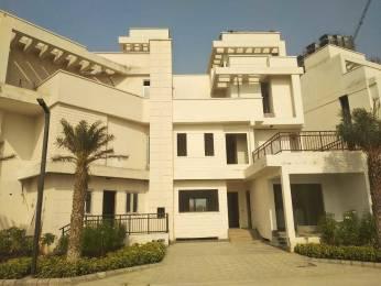 3850 sqft, 4 bhk Villa in Builder Ajnara panorama London Square villa Yamuna Expressway, Greater Noida at Rs. 1.3600 Cr