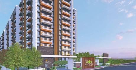 1431 sqft, 3 bhk Apartment in Hallmark Vicinia Narsingi, Hyderabad at Rs. 65.0000 Lacs