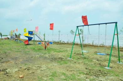1800 sqft, Plot in Builder PR Residency Phase 1 Padappai, Chennai at Rs. 43.1820 Lacs