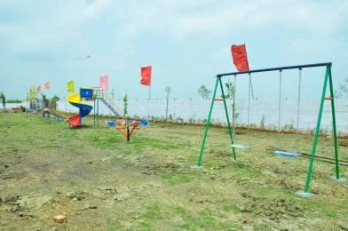 1455 sqft, Plot in Builder FR Residency Vandalur Kelambakkam Road, Chennai at Rs. 38.5575 Lacs