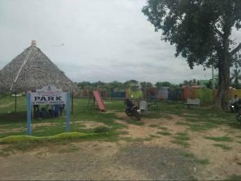 1550 sqft, Plot in Builder PR Residential plots tambaram west, Chennai at Rs. 35.6345 Lacs