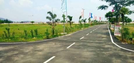 1200 sqft, Plot in Premier Aishwaryam Garden Perungalathur, Chennai at Rs. 35.3110 Lacs