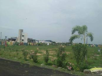 1400 sqft, Plot in Builder PR residency tambaram west, Chennai at Rs. 41.2020 Lacs