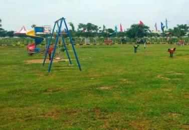 1250 sqft, Plot in Premier Aishwaryam Garden Perungalathur, Chennai at Rs. 36.7875 Lacs