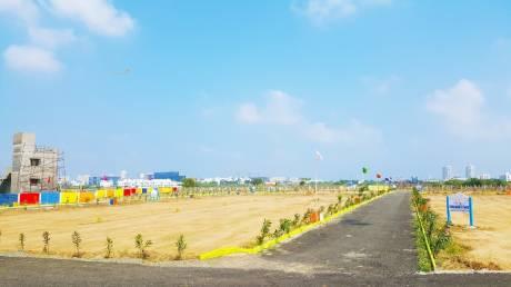 590 sqft, Plot in Premier Engineers Park Siruseri, Chennai at Rs. 16.8150 Lacs