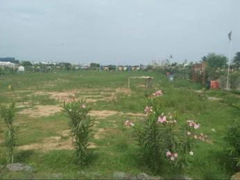 950 sqft, Plot in Builder PR residential plots Vandalur, Chennai at Rs. 21.8405 Lacs