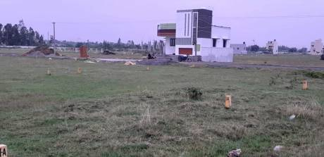1650 sqft, Plot in Builder P R residential plots Phase II Padappai, Chennai at Rs. 37.9500 Lacs