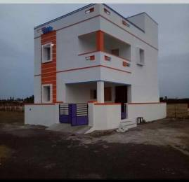 948 sqft, 3 bhk Villa in Builder ats dhna lakshmi nagar Ponmar, Chennai at Rs. 55.0000 Lacs