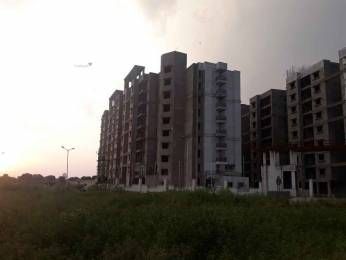 1656 sqft, 3 bhk Apartment in Unique Sapphire Mansarovar Extension, Jaipur at Rs. 56.5000 Lacs