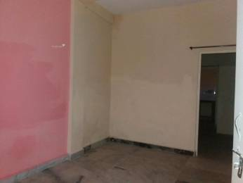 1000 sqft, 1 bhk Apartment in Builder Project minal residency, Bhopal at Rs. 5000