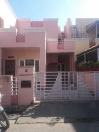 1800 sqft, 5 bhk Villa in Raj Homes Minal Residency Ayodhya By Pass, Bhopal at Rs. 14000