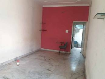 900 sqft, 2 bhk BuilderFloor in Raj Homes Minal Residency Ayodhya By Pass, Bhopal at Rs. 5500