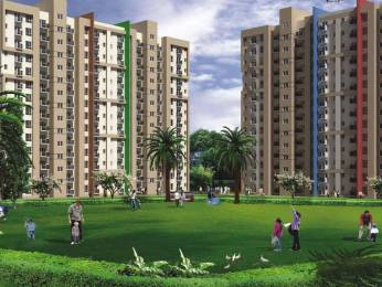 1100 sqft, 2 bhk Apartment in Unitech The Residences Sector 33, Gurgaon at Rs. 80.0000 Lacs