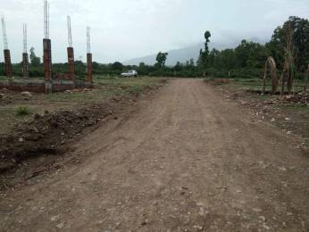 1800 sqft, Plot in Builder Project Dunga Road, Dehradun at Rs. 16.0000 Lacs