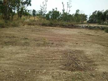 4500 sqft, Plot in Builder Project Birsani, Dehradun at Rs. 27.5000 Lacs