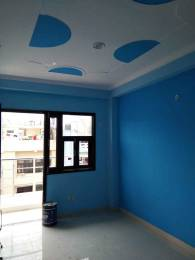 585 sqft, 2 bhk BuilderFloor in Builder Project Raj Nagar 2 Palam Colony, Delhi at Rs. 30.0000 Lacs