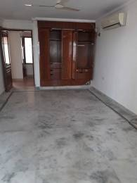 3000 sqft, 3 bhk Apartment in Ambience Lagoon Sector 24, Gurgaon at Rs. 75000