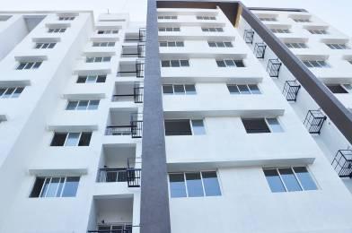 1483 sqft, 3 bhk Apartment in Adroit District S Thalambur, Chennai at Rs. 68.0000 Lacs