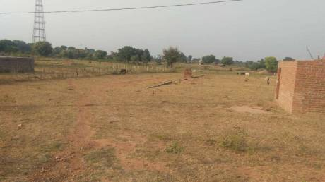 9000 sqft, Plot in Builder Sarah Sipri Bazar, Jhansi at Rs. 30.0000 Lacs